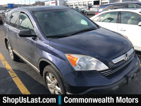 166 used cars in stock lawrence methuen commonwealth honda Commonwealth motors used cars